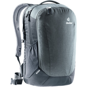 Deuter Giga Zaino 28l, graphite/black